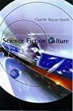 img - for Science Fiction Culture book / textbook / text book