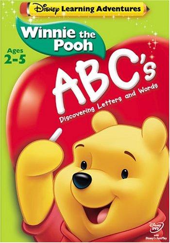 disneys-learning-adventures-winnie-the-pooh-abcs