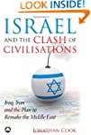Israel and the Clash of Civilisations...