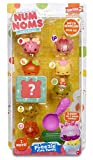 Num Noms Series 2 - Scented 8-Pack - Freezie Pops Family