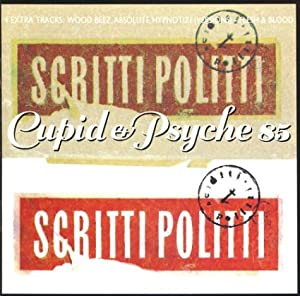 Cupid & Psyche 85
