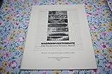 img - for Macroinvertebrate Data Interpretation Guidance Manual book / textbook / text book