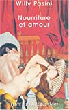 Nourriture et amour