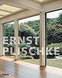 Ernst Plischke: The Complete Works: Modern Architecture for the New World (3791331140) by Sarnitz, August