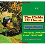 The Fields of Home (Little Britches)