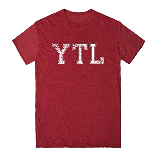 ytl-vintage-s-heathered-red-t-shirt