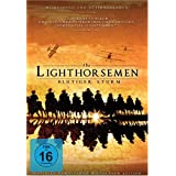 "The Lighthorsemen - Blutiger Sturmvon ""Peter Phelps"""