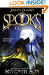 The Spook's Curse: Book 2 (The Wardst...