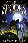 The Spook's Curse: Book 2