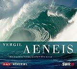 Image de Aeneis: Hörspiel (3 CDs)