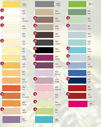 estella-feinjersey-spannbetttuch-spannbettlaken-in-allen-grossen-und-vielen-farben-gratis-1x-schal-g