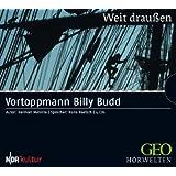 Vortoppmann Billy Budd (Weit draußen, Band 11)