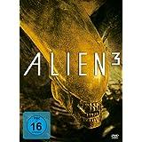 """Alien 3von """"Sigourney Weaver"""""""