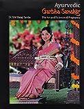 #10: Ayurvedic Garbha Sanskar (English)