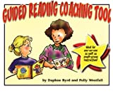 Guided Reading Coaching Tool