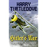 Hitler's Warby Harry Turtledove