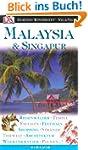 Vis-�-Vis Malaysia & Singapur