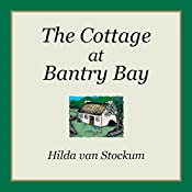 The Cottage at Bantry Bay | [Hilda Van Stockum]
