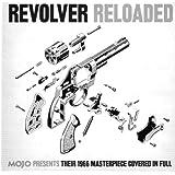 MOJO Revolver Reloaded