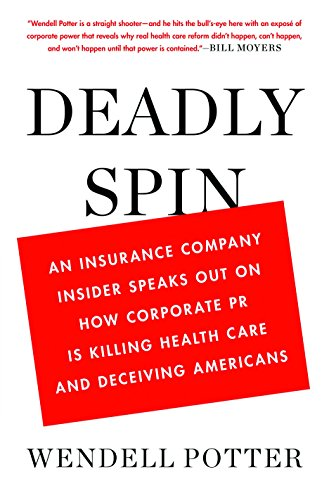 Buy Cigna Insurance Now!