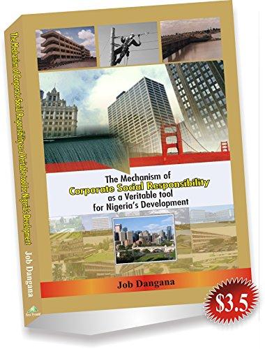 the-mechanism-of-corporate-social-responsibility-as-a-veritable-tool-for-nigerias-development