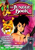 The Jungle Book - Adventures Of Mowgli - Complete Series Collection - 8 DISC SET (Nippon Animation)