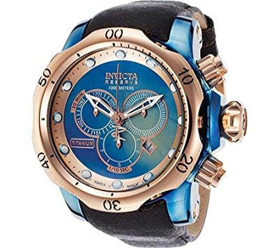 Invicta Men's Venom 15999