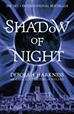 Shadow of Night (All Souls Trilogy 2) by Harkness, Deborah Unabridged Edition (2013) Deborah Harkness
