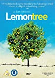 Lemon Tree [Import anglais]