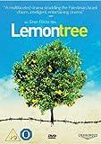 Lemon Tree packshot
