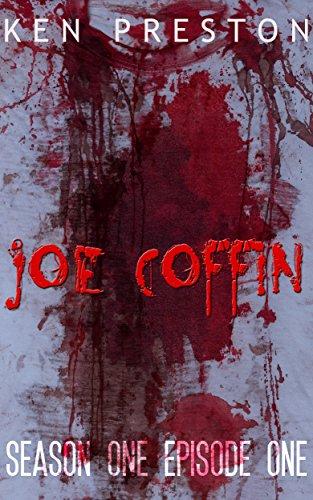 Joe Coffin by Ken Preston ebook deal