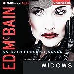 Widows: 87th Precinct | Ed McBain