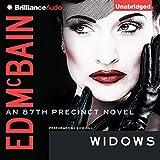 img - for Widows: 87th Precinct book / textbook / text book