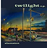 SLAMSTEN / TWILIGHT EP