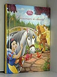 Princesses à cheval