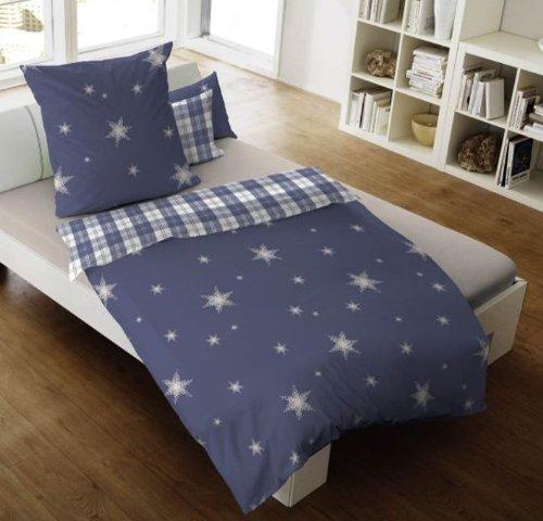 lohnt sich der kauf von weihnachtsbettw sche. Black Bedroom Furniture Sets. Home Design Ideas