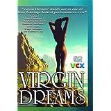 Virgin Dreams ~ Jean Jennings
