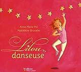 """Afficher """"Lilou, danseuse"""""""