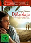The Descendants - Familie und andere...