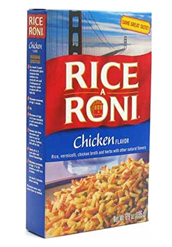 rice-a-roni-chicken-195-g-pack-of-12