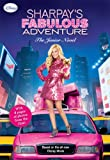 Sharpay's Fabulous Adventure (Sharpay's Fabulous Adventure)