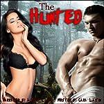 The Hunted   Cara Layton