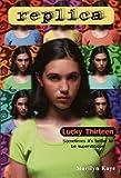 Lucky Thirteen (Replica 11)