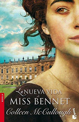 La Nueva Vida De Miss Bennet descarga pdf epub mobi fb2