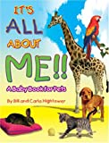 img - for It's All About Me book / textbook / text book