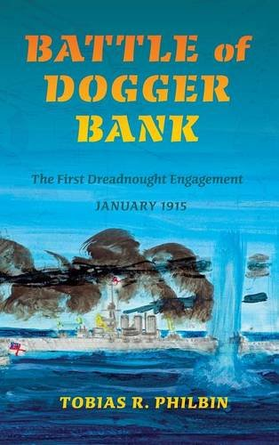 battle-of-dogger-bank-the-first-dreadnought-engagement-january-1915