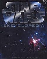 """Star Wars"" Encyclopedia"