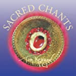 Sacred Chants