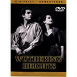Wuthering Heights  [So. KOREAN Import / NTSC - ALL REGION Play]
