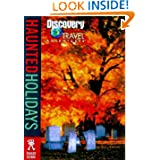 Haunted Holidays (Discovery Travel Adventures)